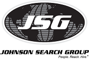 GSI Sponsor